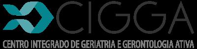 CIGGA – Geriatria e Gerontologia