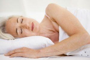 o alzheimer e os distúrbios do sono
